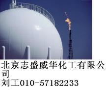 供应有机原材料储罐专用热反射降温涂料