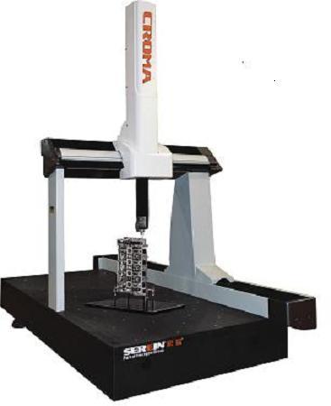 供应三次元测量机