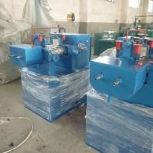 供应实验室橡胶开炼机_学校专用开炼机