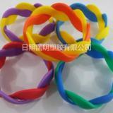 供应硅胶手环,山东硅胶手环批发商,山东创意硅胶手环批发价