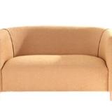 供应新中式高档卡座沙发/价格实惠
