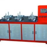 供应TSY-6C型土工合成材料耐静水压测