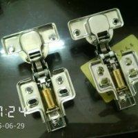 供应用于五金工具的揭阳液压家具铰链价格,揭阳液压家具铰链供应商,揭阳液压家具铰链生产厂家