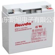 供应奥斯达12v300ah铅酸蓄电池特价销售图片