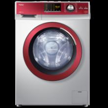 供应洗衣机 价格 供应洗衣机参数
