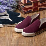 供应女鞋批发订做,外贸真皮女鞋批发,可批可零可订做,梦公主鞋服13380111690