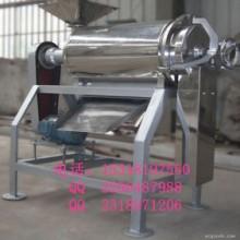 供应玉米秸秆打浆机 打浆机专业厂家 水果蔬菜打浆机批发