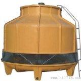 供应深圳平湖冷却塔批发厂家 全部风扇角度均为可调性轴流式,采用高级工程塑料制造,并于厂前严格平衡。