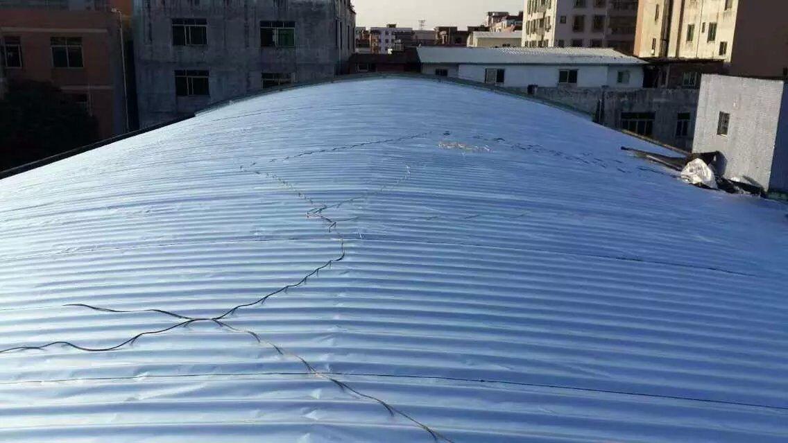 供应厂房隔热材料,屋面隔热材,厂房屋面隔热材料厂