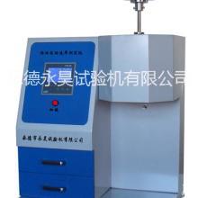供应供应承德试验机熔体流动速率测定仪