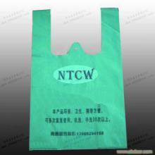 供应用于收纳的购物袋