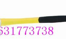 供应防磁检验锤子