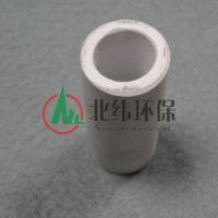 供应耐酸瓷管Φ150