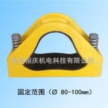 供应电缆抱箍、SMC材料电缆抱箍加工