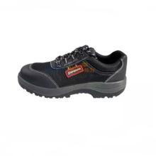 供应用于防静电防滑|保护足趾的霍尼韦尔SP2011300经济轻便防护鞋,防砸防刺穿安全鞋,成都安全鞋代理批发