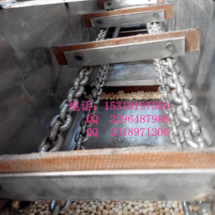 刮板输送机图片/刮板输送机样板图 (1)