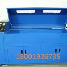 供应专业水锤试验机/净水器水锤试验台