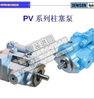 PVT152R1EJ03BB0图片/PVT152R1EJ03BB0样板图 (1)