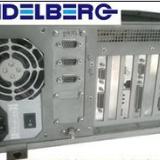 供应用于工业的海德堡印刷机工控机维修
