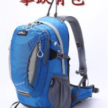 骑行包厂,广州电脑包厂|攀跃横版男包