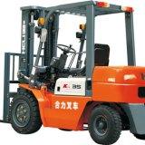 供应用于叉车维修的深圳哪里有修理叉车的、公明维修