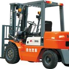 供应用于叉车维修的深圳哪里有修理叉车的、公明维修 深圳公明维修叉车批发