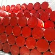 供应东莞200L二手化工铁桶图片