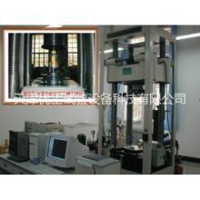 供应石材耐磨试验机厂家,特价石材耐磨试验机销售