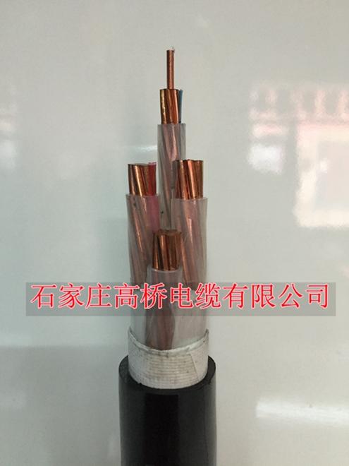 供应环保电缆WDZN-YJV 低烟无卤电缆厂家