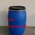 120L塑料桶图片