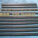 日本进口高强度钨钢ZF10图片