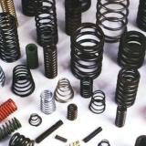 供应用于玩具,电器 医疗器械的昆山弹簧定做厂家