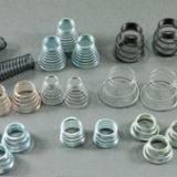供应用于汽车,摩托车 机械设备的昆山弹簧厂