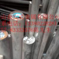供应用于活塞杆的431不锈钢圆钢|431不锈钢棒料|