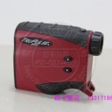 供应图帕斯200L/新款图帕斯激光测距仪