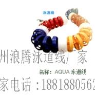 供应游泳池泳道线15cm  米/元厂家直销