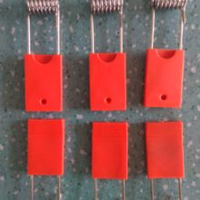 供应用于灯具的灯具弹簧生产厂家
