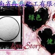 连二亚硫酸钠(保险粉)图片