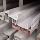 永胜槽钢材多少钱一吨|永胜槽钢材批发最低价|永胜槽钢材厂家直销最新报价