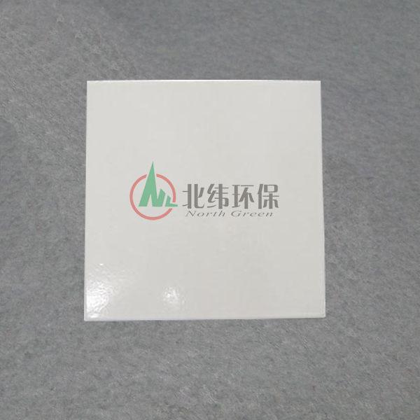 供应耐酸瓷砖/耐酸砖/耐酸瓷板