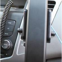 妙途卫星电话车载免提设备 IV66C(适合铱星9555) 铱星 卫星电话