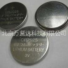 供应用于00的北京钮扣电池刻字  激光镭射加工 北京激光镭射雕刻 价格便宜 免费打样批发