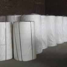 卫生纸厂家