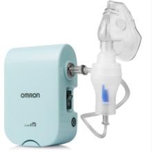 供应欧姆龙压缩式雾化器NE-C802