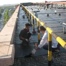 供应贵阳防水工程公司,防水补漏,防水施工方案,
