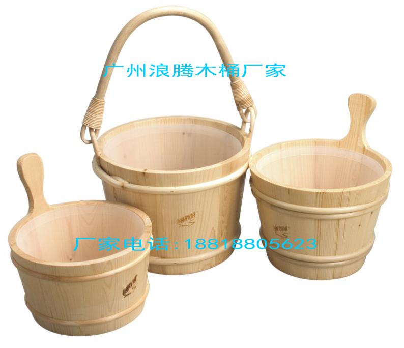 供应游泳池SAWO桑拿配件木桶厂家,游泳池SAWO桑拿配件木桶出厂价