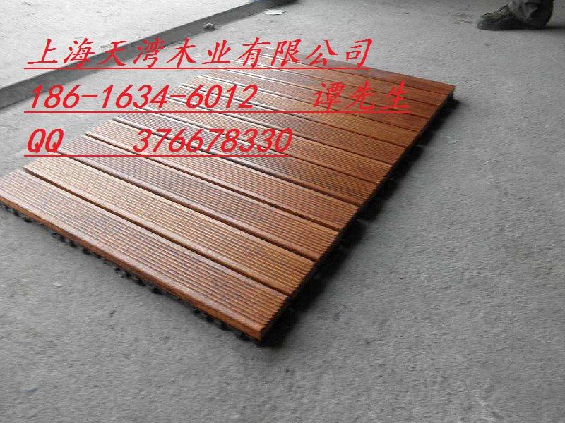 供应美国南方松板材加工 南方松地板批发