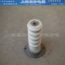 ZL-10/4G ZL-20/4 ZL-35/4 高压电器 支柱绝缘子 高压绝缘子