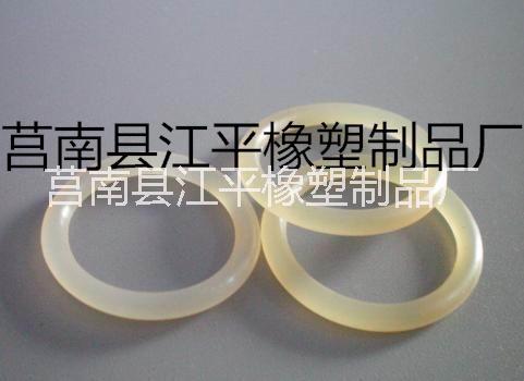 供应硅胶圈,硅胶圈价格,硅胶圈厂家,定做硅胶圈,厂家直销