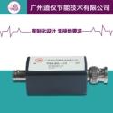 道仪信号防雷器开关电涌保护突入电流保护PSB-B2-1-12网络防雷器